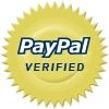 paypalverified