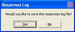 save-logfile-question